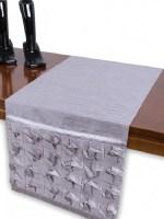 τραβέρσα-ταφτάς-45×170-3918-λιλά