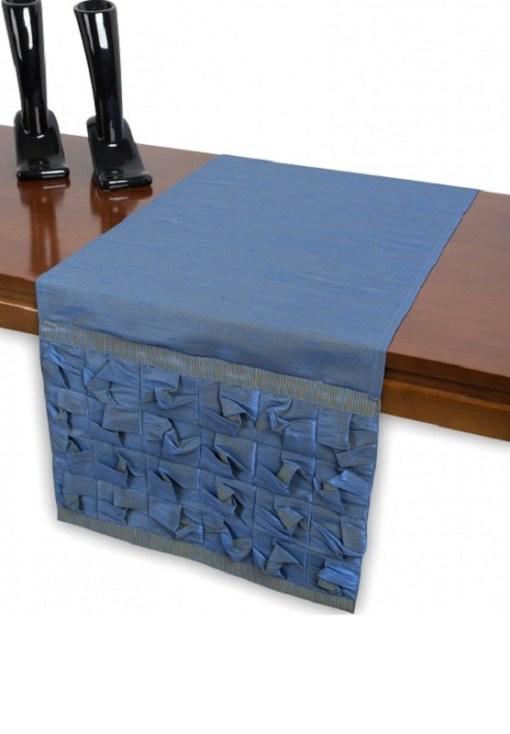τραβέρσα-ταφτάς-45×170-3918-μπλε