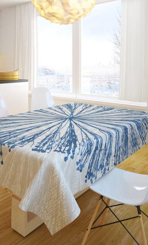 τραπεζομάντηλο-αλέκιαστο-αδιάβροχο-145×180-saint-clair-1019-blue