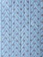 κουβερλί-υπέρδιπλο-σετ-220×240-πουά-dot-2