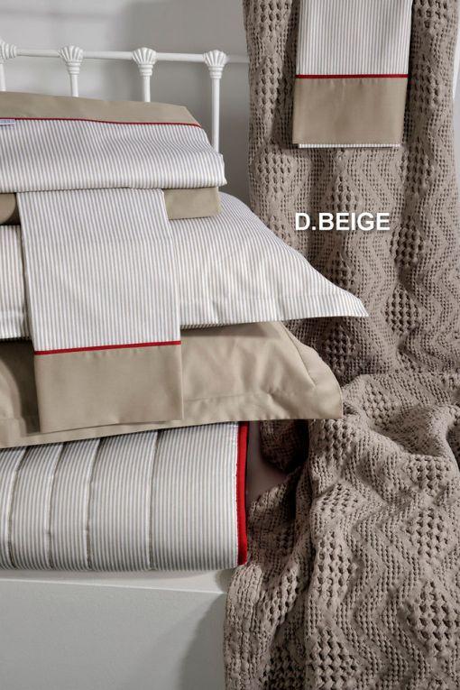 υπερδιπλη-κουβερτα-βαμβακερη-230×260-down-town-beige-871