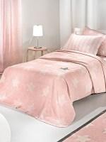 kouverta-ultrasoft-160×220-saint-ckair-pirineo-pink