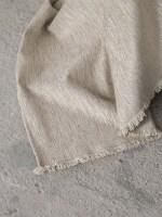 rixtari-chenille-kanape-nima-blade-beige