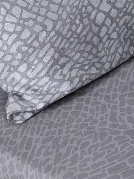 sentonia-yperdipla-cotton-satin-nima-opus-2
