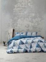 set-sentonia-mona-170×260-nima-trinity-blue