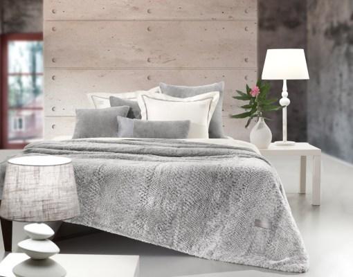 γούνινη-κουβέρτα-υπέρδιπλη-220×240-guy-laroche-crusty-silver-2
