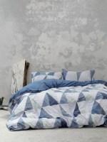 παπλωμα-ημιδιπλο-170×240-nima-trinity-blue