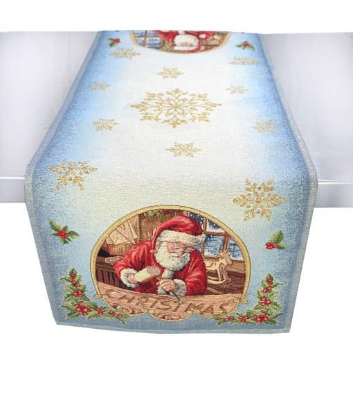 τραβερσα-καρε-τραπεζοκαρε-χριστουγεννιάτικη-στοφα-ισπανιας-lurex-hamlet