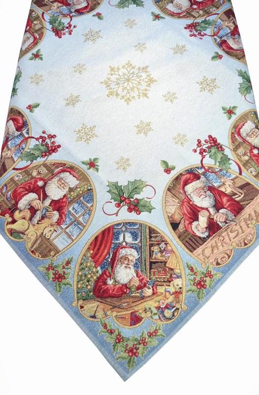 τραπεζομαντηλο-χριστουγεννιάτικο-στοφα-ισπανιας-lurex-hamlet