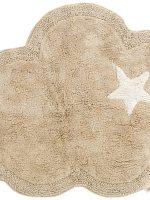 χαλί-βαμβακερό-120×80-guy-laroche-gloom-natural
