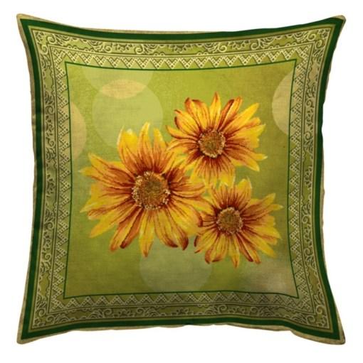 maxilari-diakosmitiko-45×45-stofa-ispanias-sunflowers