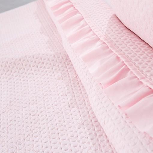 kouverli-yperdiplo-set-anais-pink-4