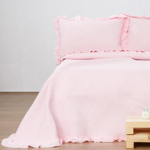 kouverli-yperdiplo-set-anais-pink