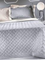 kouverli-yperdiplo-set-satin-240×250-guy-laroche-melisse-silver
