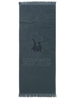 Πετσέτα θαλάσσης 70x170 Greenwich Polo Club 2877