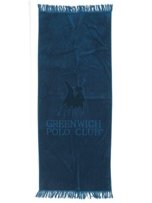 Πετσέτα θαλάσσης 70x170 Greenwich Polo Club 2808