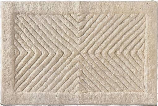 πατακι-μπανιου-55×85-guy-laroche-mozaik-natural