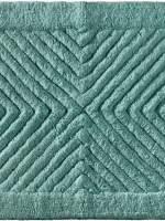 πατακι-μπανιου-55×85-guy-laroche-mozaik-petrol