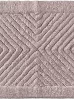 πατακι-μπανιου-55×85-guy-laroche-mozaik-pudra