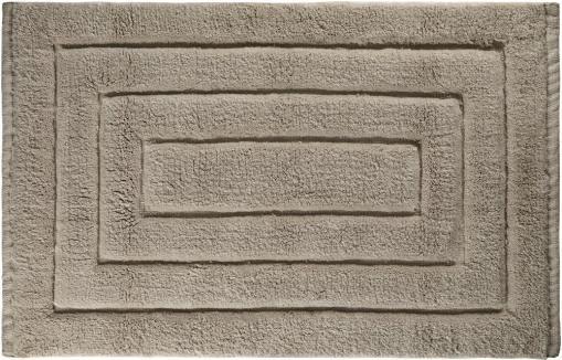 πατακι-μπανιου-55×85-guy-laroche-ottawa-stone