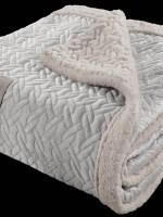 κουβερτα-υπέρδιπλη-220×240-guy-laroche-ristretto-silver