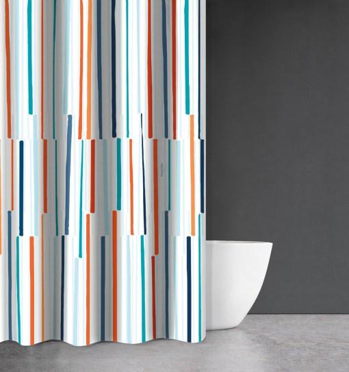 κουρτινα-μπανιου-180×200-saint-clair-abstract-des-113