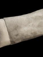 μαξιλάρια-φιγούρας-satin-με-γούνα-30χ60-guy-laroche-crusty-mink