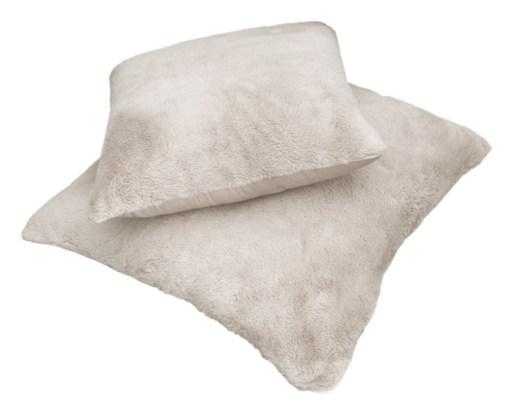 μαξιλάρια-φιγούρας-satin-με-γούνα-45χ45-guy-laroche-crusty-ivory