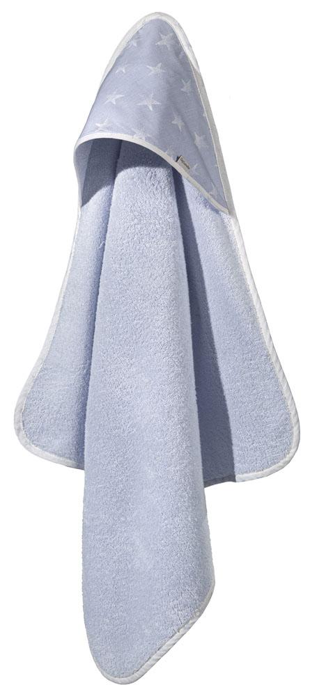 μπουρνουζι-καπα-βρεφικο-guy-laroche-heaven-light-blue