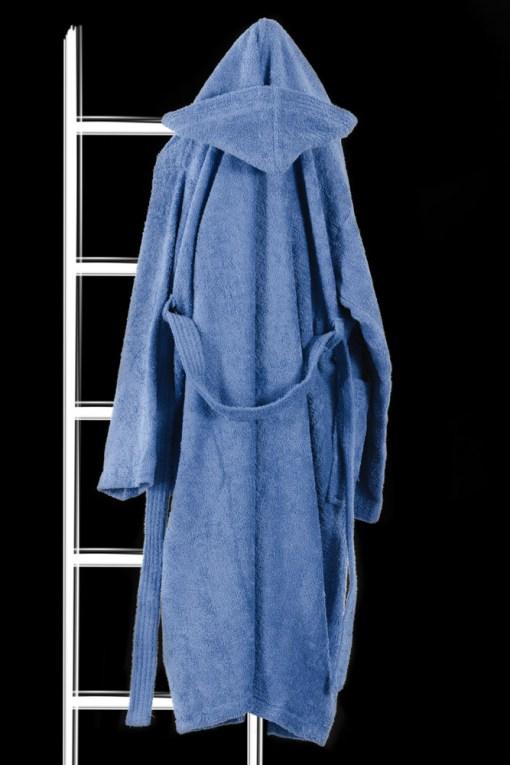 μπουρνουζι-guy-laroche-daily-blue-medium