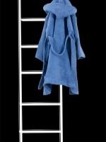 μπουρνουζι-guy-laroche-tender-blue-ηλικια-12-14