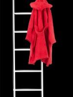 μπουρνουζι-guy-laroche-tender-red-ηλικια-12-14