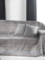 ριχταρια-καναπε-guy-laroche-iconic-grey
