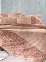 σεντονια-μονα-σετ-160×260-guy-laroche-dion-old-pink