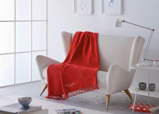 κουβέρτα-ριχτάρι-pierre-cardin-paris