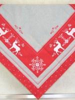τραπεζοκαρέ-χριστουγεννιάτικο-90×90-ελάφια-0741