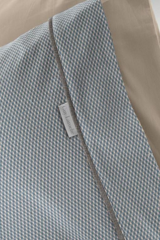 σεντονια-υπερδιπλα-flannel-σετ-240×265-guy-laroche-rythmos-4