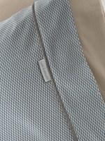 σεντονια-υπερδιπλα-flannel-σετ-240×265-guy-laroche-rythmos