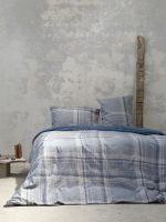 σεντόνια-υπέρδιπλα-σετ-flannel-240×260-nima-battler