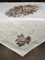 τραβερσα-στοφινη-jacquard-45×140-vintage-7008-cream