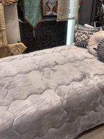 κουβερτοπάπλωμα-μονό-160×220-velvet-bellissimo-grey-2