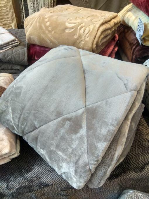 κουβερτοπάπλωμα-σέρπα-adam-809-grey