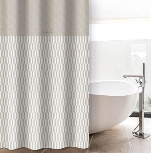 κουρτίνα-μπάνιου-180×190-guy-laroche-accordo-natural