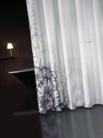 κουρτίνα-μπάνιου-180×190-guy-laroche-theatro-grey-black