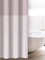 κουρτίνα-μπάνιου-240×185-guy-laroche-accordo-pudra