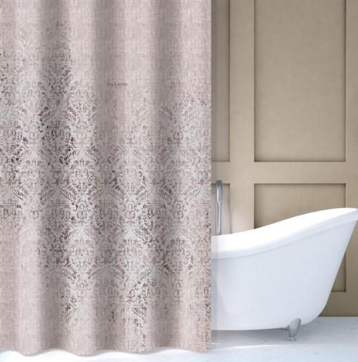 κουρτίνα-μπάνιου-240×190-guy-laroche-yvonne-pudra