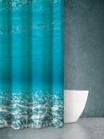 κουρτινα-μπανιου-180×200-saint-clair-seawater-des-614
