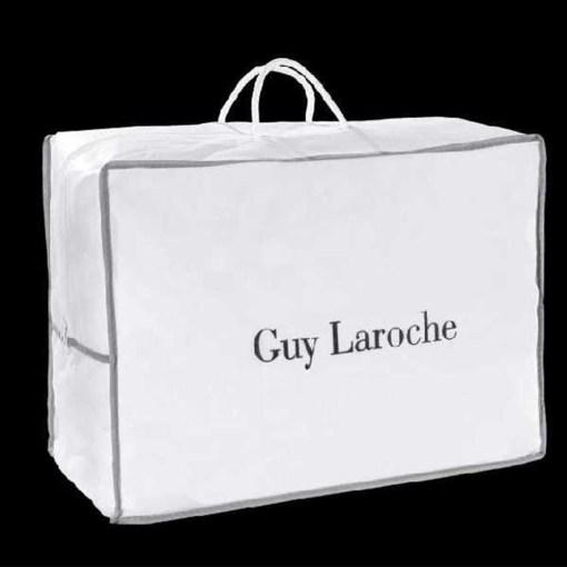 παπλωμα-πουπουλενιο-guy-laroche-natura