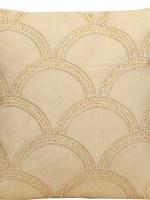 τραβέρσα-λινή-40×170-iris-44507-beige