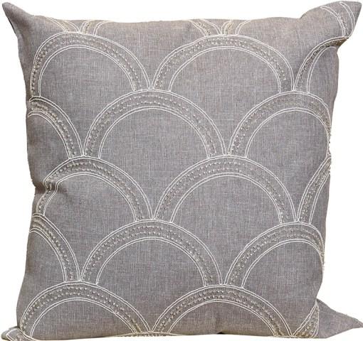 μαξιλάρι-λινήό-42×42-iris-44507-grey